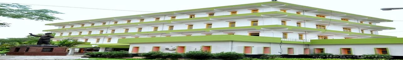 Waikhom Mani Girl's College, Thoubal - Course & Fees Details