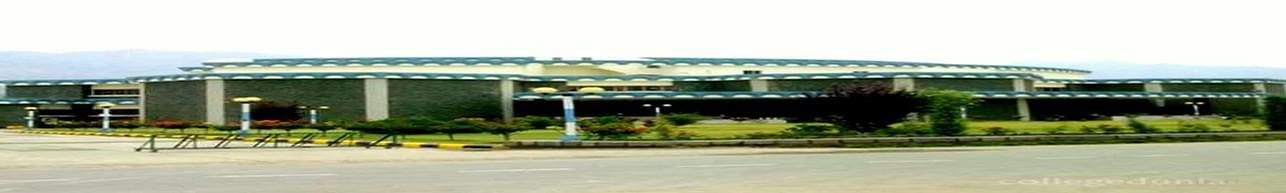 Zakir Memorial College of Education - [ZMC], Pulwama