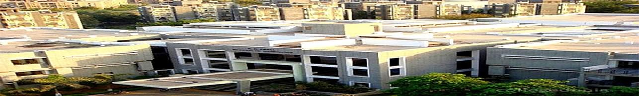 A. D. Patel Institute of Technology - [ADIT], Vallabh Vidyanagar