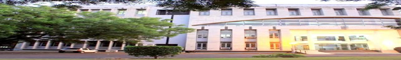 AES Institute of Computer Studies, Ahmedabad