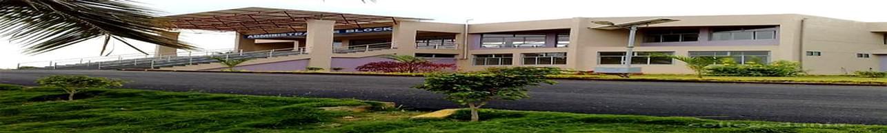 APS College of Engineering - [APS], Bangalore