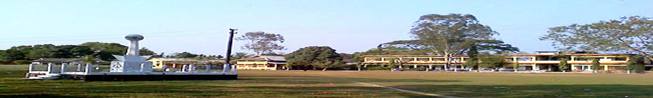 Abhayapuri College, Bongaigaon