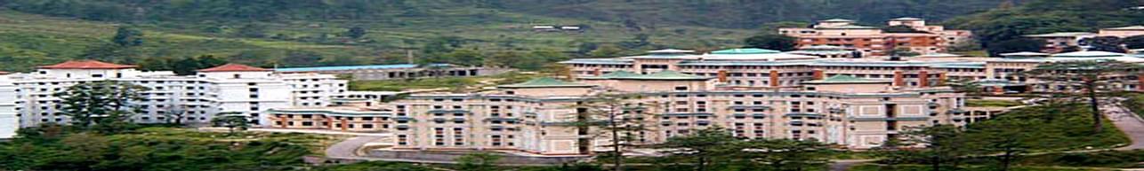 Artex Informatic Solutions, Chandigarh