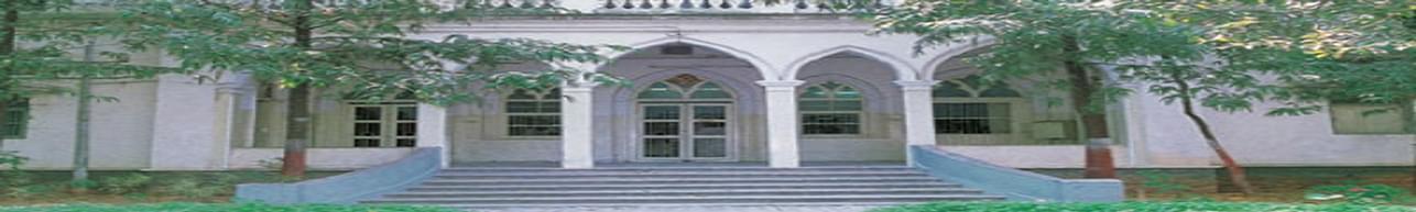 Bankatlal Badruka College For Information Technology - [BBCIT], Hyderabad