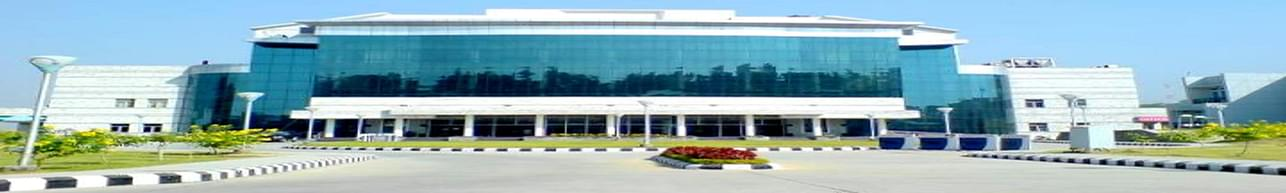 Bhargava Degree College - [BDC], Samba