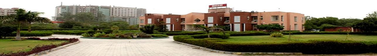 Bhartiya Institute of Professional Studies - [BIPS], Ujjain
