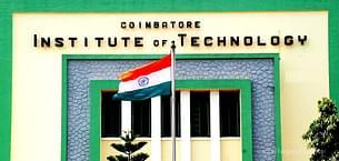 top engineering colleges  tamil nadu  rankings fees placements correspondence