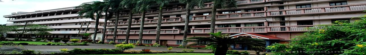Don Bosco Institute of Graphic Arts Communication Technology, Kochi