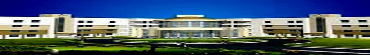 Dr Babasaheb Nandurkar College of Physical Education - [BNCPE], Yavatmal