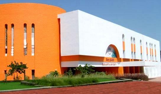 Dr Virambhai Godhaniya College of Information Technology