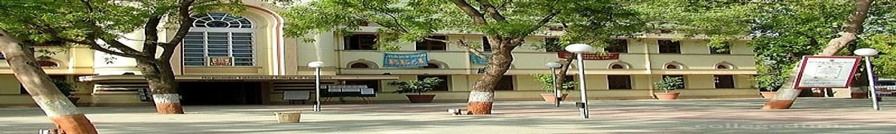 HL Institute of Computer Applications, Ahmedabad - Course & Fees Details