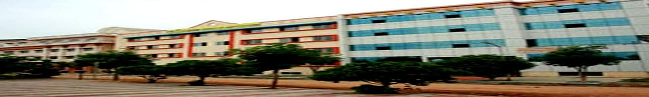 Hillside Academy of Computer Science, Bangalore