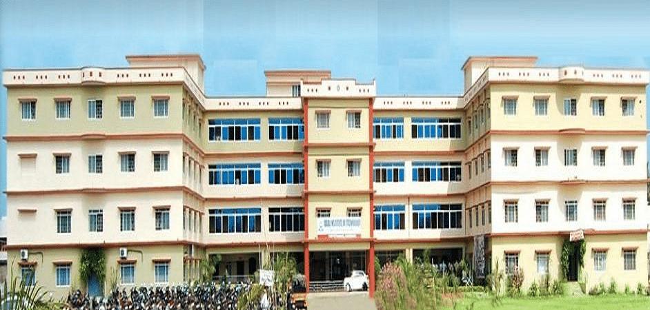 Ideal Institute of Technology, Kakinada