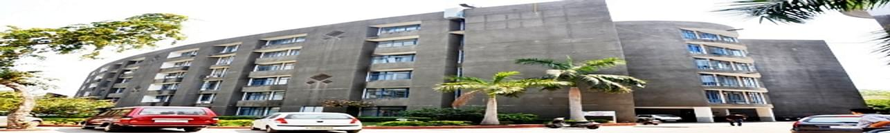 Institute of Science and Technology for Advanced Studies and Research, Ahmedabad - Photos & Videos