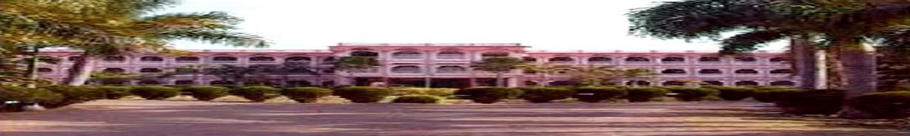 J. T. Mahajan College of Engineering - [JTMCOEF], Jalgaon