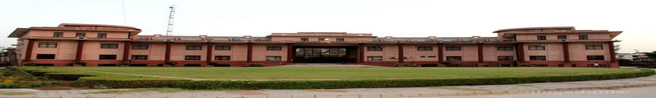 JaganNath Gupta Institute of Engineering & Technology - [JNIT], Jaipur