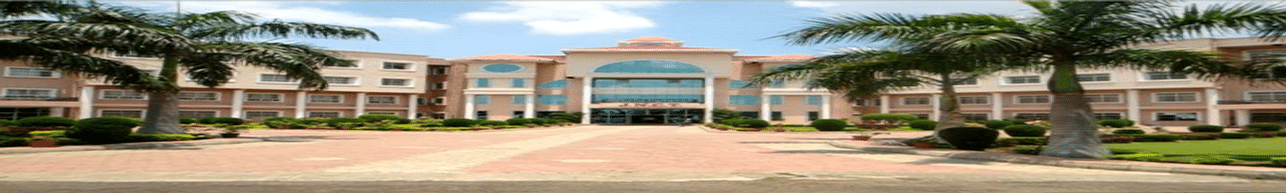 Jai Narain College of Technology - [JNCT], Bhopal
