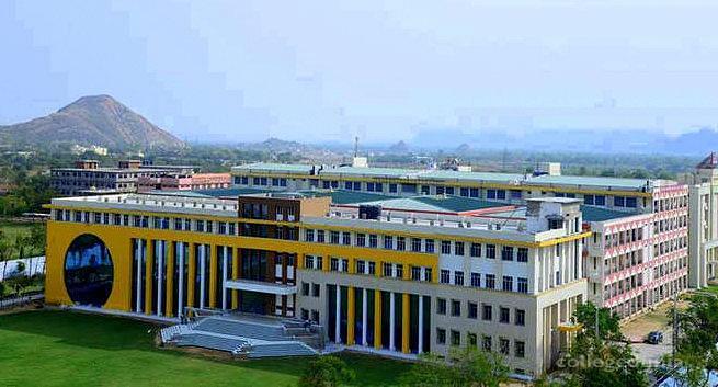 Jaipur Institute of Engineering & Technology - [JIET]