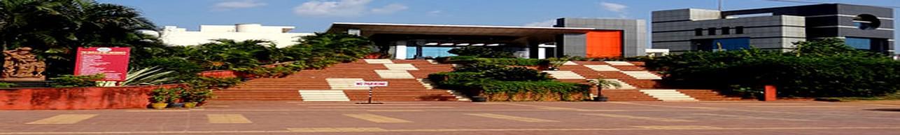 KIIT School of Computer Application - [KSCA], Bhubaneswar