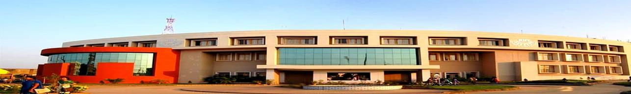 KIIT School of Computer Engineering, Bhubaneswar