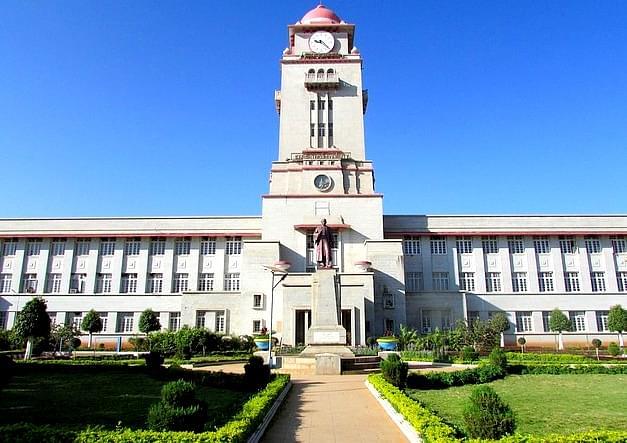 Kittur Rani Channamma Education College of Computer Application