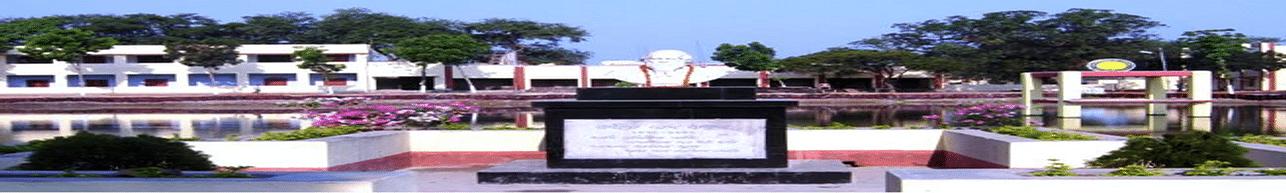Kharagpur College, Medinipur