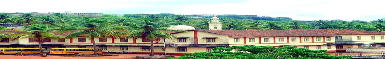Anjuman College for Women - [ACW], Bhatkal