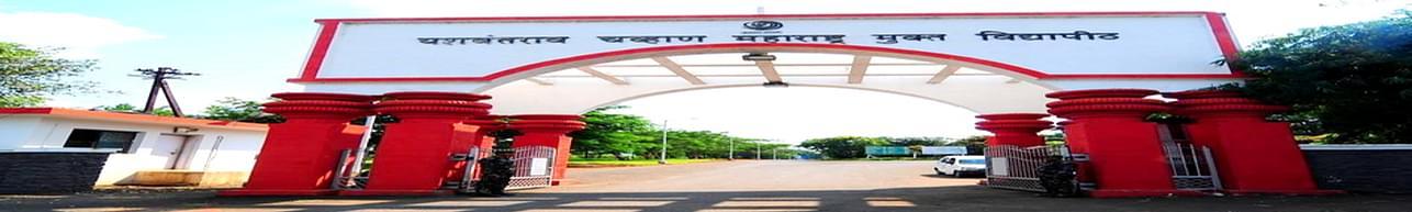 Microcomm Infotech, Pune