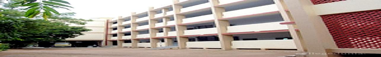 Navgujarat College of Computer Applications, Ahmedabad