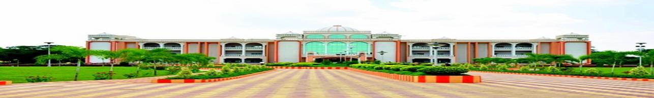 PNCKR College of PG Courses, Guntur
