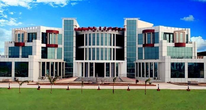 Panchwati Institute of Engineering & Technology