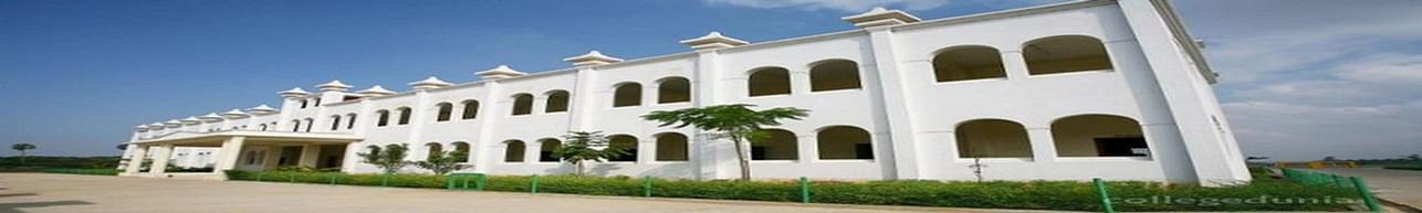 Panimalar Engineering College, Chennai - News & Articles Details