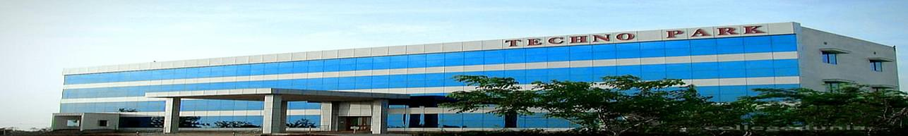 Park College of Engineering and Technology - [PCET], Coimbatore