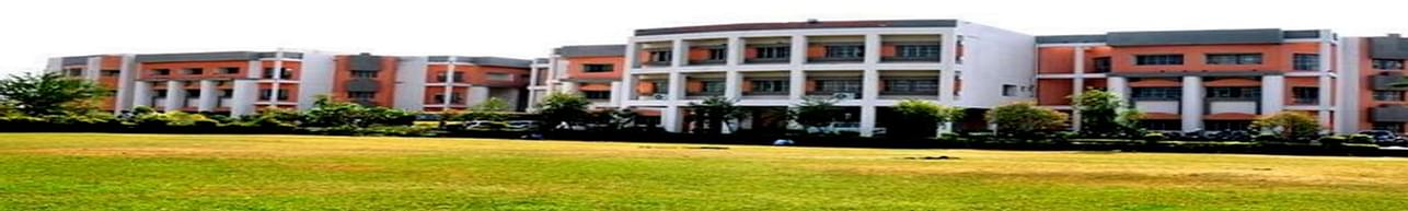 Patel College of Science and Technology - [PCST], Indore