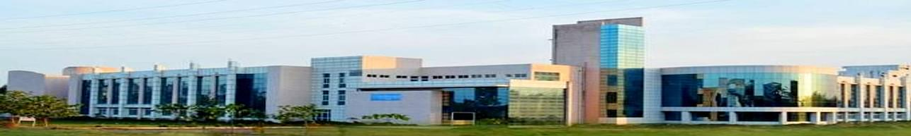 Radharaman Institute of Research and Technology - [RIRT], Bhopal