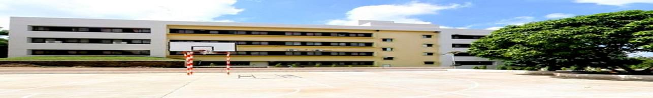 Sadabai Raisoni Women's College - [SRWC], Nagpur