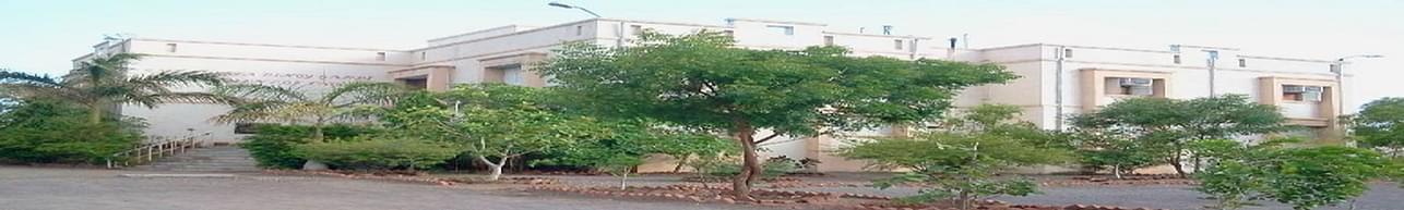 Smt KB Parekh College of Computer Science, Bhavnagar