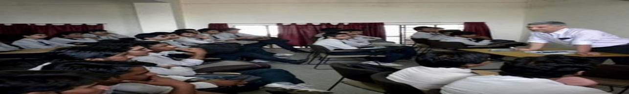 Star Infotech College, Ajmer