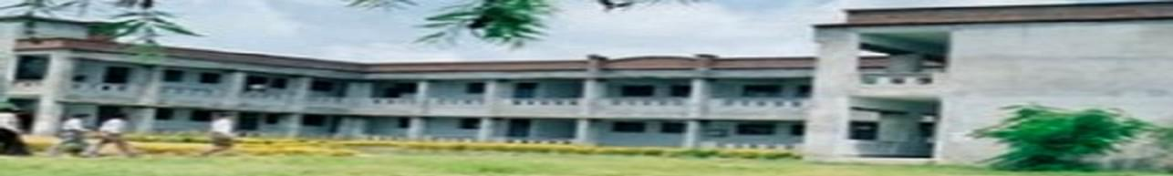 Tawi Institute of Computer Sciences - [TICS], Jammu