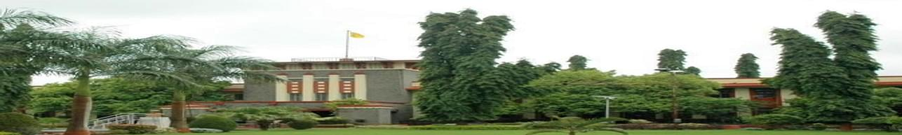 Tulsi College of Computer Science and Information Technology, Beed
