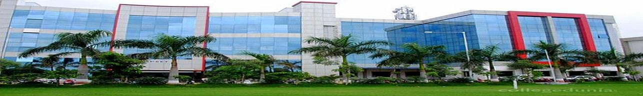 Tulsiramji GaikwadPatil College of Engineering and Technology - [TGPCET], Nagpur