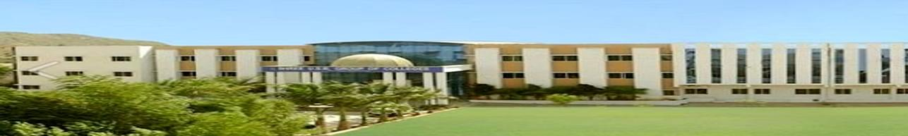 Ummed Singh Bhati College Of Engineering and Managment, Sirohi