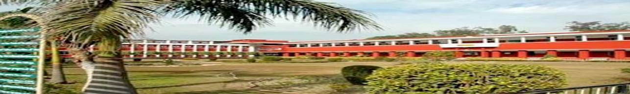 University Institute of Information Technology, Himachal Pradesh University - [UIIT], Shimla