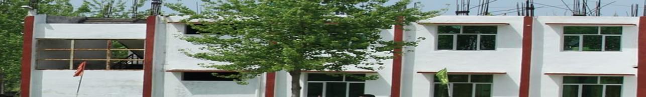 Veer Kunwar Institute of Technology- [VKIT], Bijnor