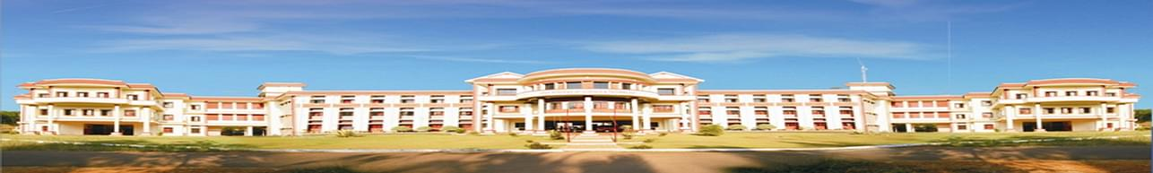 Vidya Academy of Science and Technology - [VAST], Thrissur - Photos & Videos