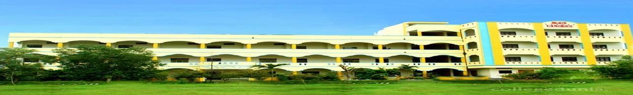 idya Bharathi Institute of Technology, Warangal