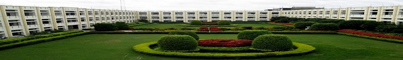 Farah Institute of Technology, Hyderabad