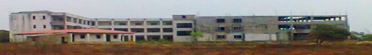 Vidyasagar Institute of Technical Study, Khorda