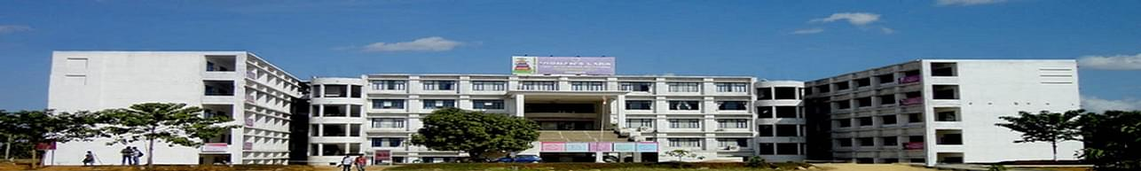 Vignan's Lara Institute of Technology & Science - [VLITS], Guntur