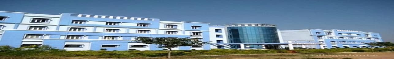 Vijaya Krishna Institute of Technology & Sciences - [VKITS], Rangareddi